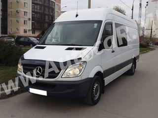 Chisinau - Italia (Roma) Duminica. Transport de Pasageri.