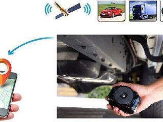 Немецкие жпс трекеры ! Gprs gps tracker 3G prin satelit !