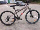 Идеальный Горный велосипед за 1300 лей