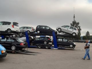 Lituania   Peregon   Литва  Перегон  Перегоняю  Перегон авто  Peregon auto  Auto la comanda