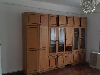 Apartament Orhei (in regiunea spitalului raional)