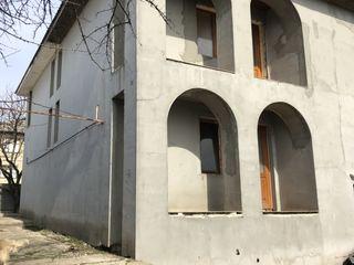 Vânzare casă amplasată în s.Pelivan,mun.Orhei
