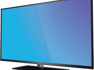 Телевизор / Televizor - LED TV Vesta 32LD52 SLIM.