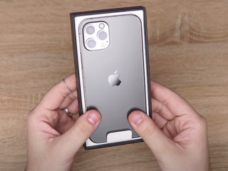iPhone 12 Pro в кредит 0% |  Экономия до 1500 лей!