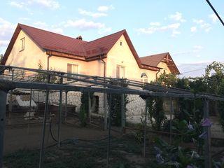 Casa Agreabila Mun.Chisinau, sat Bic