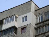 Утепление домов, квартир, высотные работы 001
