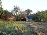 Casa raionul RIbnita satul Jura