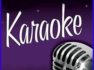 Karaoke + dj la sarbatoarea dvs.