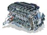 Reparația motor