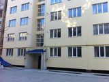Apartament 3 odai