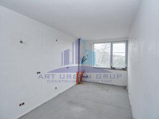 Direct de la Constructor *Art Urban Grup* , Ultimile apartamente la preț scăzut , Botanica , Parc!!