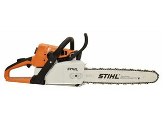 Бензопила Stihl  MS 230/livrare/garantie