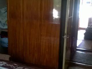 urgent vindem apartament in calarasi