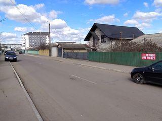 Casa,garaj2 nivele,teren11 ari/31500 euro