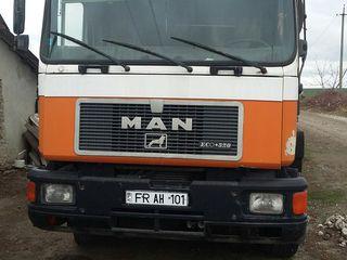 Man 17322
