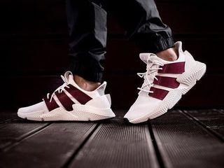 Adidas Prophere Original