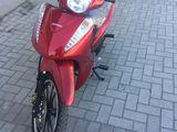 Viper Bravax 49cc