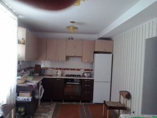 Se vinde casa 20 km de la Chisinau, Macdacesti !Urgent!