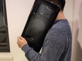 Ремонт Xiaomi и Meizu.Замена Экрана,Замена стекла,Замена Разьема