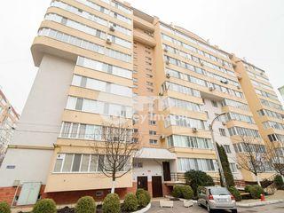 Bloc nou, 3 dormitoare, versiune albă, parcare subterană, Alba Iulia 77900 €