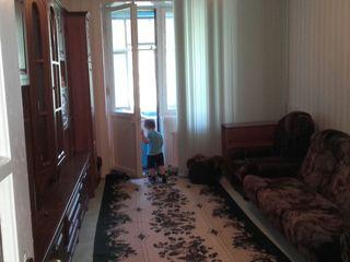 Vinzare apartament Ungheni