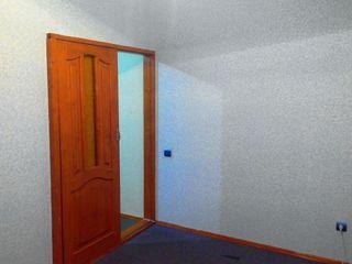 Новый дом с автономным отоплением = квартиру