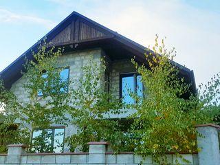 Casa noua 2018 Magdacesti