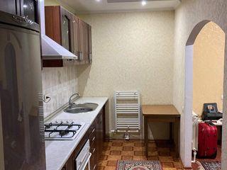 Apartament, Calarasi/chirie