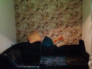 Продам 2-х комнатную квартиру в Бельцах !