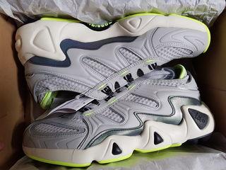Adidas fyw s-97 оригинал original
