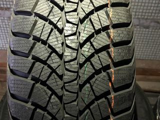 Kumho WinterCraft WP71 - iarna