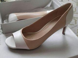 Pantofi, sandale Geox măr 36,37,38,40