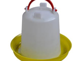Adăpători și hrănitori Demetra la preț mic de la 25 Lei - FlexMag
