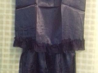 Sutien cu corset impreuna,nou3/L;sutien nou3/40/90;corset nou mr48;pijamaXXL/noua;lengerie noua,Ital