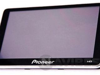 GPS-навигаторы Pioneer,Freelander!Доставка Бесплатная.Гарантия!