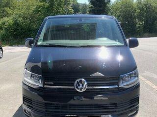 Volkswagen Multivan/Caravelle chirie,trasport ,transfer aeroport,excursii,delegatii