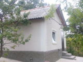 Vila linga satul Bubuieci sau schimb ...