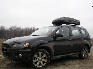 Продаем багажники на крышу (автобоксы). Поперечены. Крепления для лыж и велосипедов.