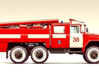 Пожарную машину, насос от неё пн 40 пн 30 запчасти