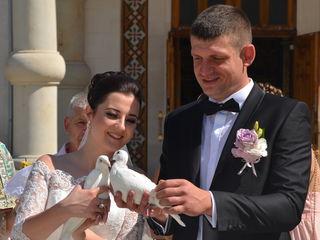 Свадьбы, крестины,торжества,утренники, виньетки.