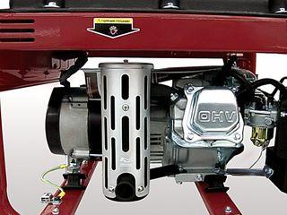 Stark-2500-германия бензогенератор!! продаю или меняю!