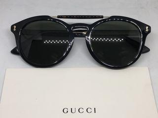 Брендовые солнцезащитные очки оригинал