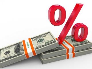Выдаём кредиты под проценты недвижимость автомобили золото