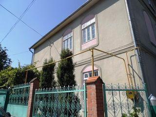 Spre vinzare casa de locuit,  zonă foarte liniștită - 89 000 euro