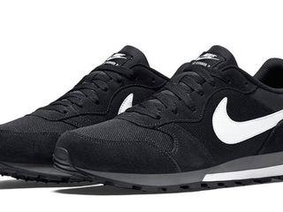 Кроссовки Nike MD Runner 2 новые