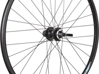 Piese pentru biciclete, запчасти для велосипедов.