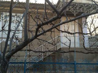 продаю дом в городе фалешты