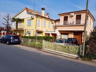 Италия Abano-Terme ! Европейский курорт Термальных вод ! Вилла 504 м2 , 12 соток , бизнес- жилье !