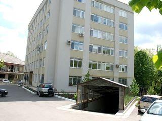Se vinde apartament cu 2 odai in sectorul Botanica, euroreparatie, 64 m.p.! 53 300 €