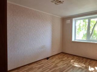 Vânzare apartament cu 3 camere separate Orhei-Lupoaica !!!